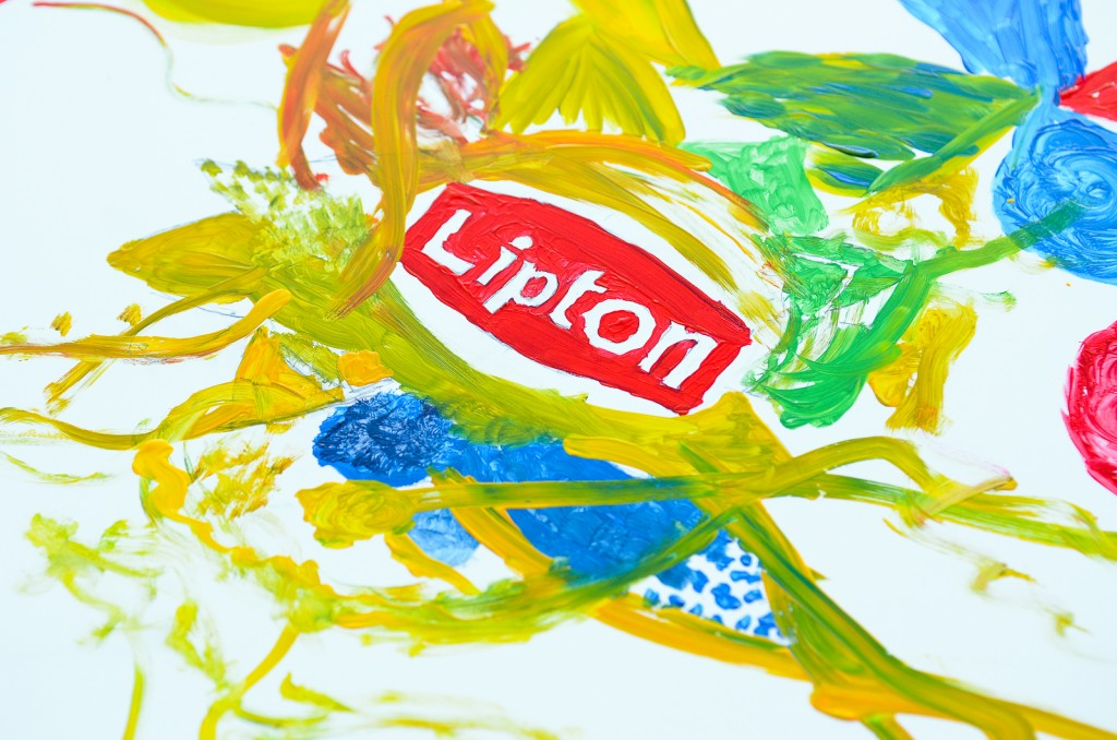 Casa_Lipton-0284