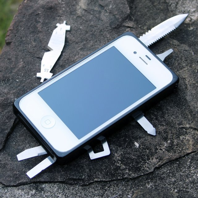 husa-pt-telefon-multifunctionala