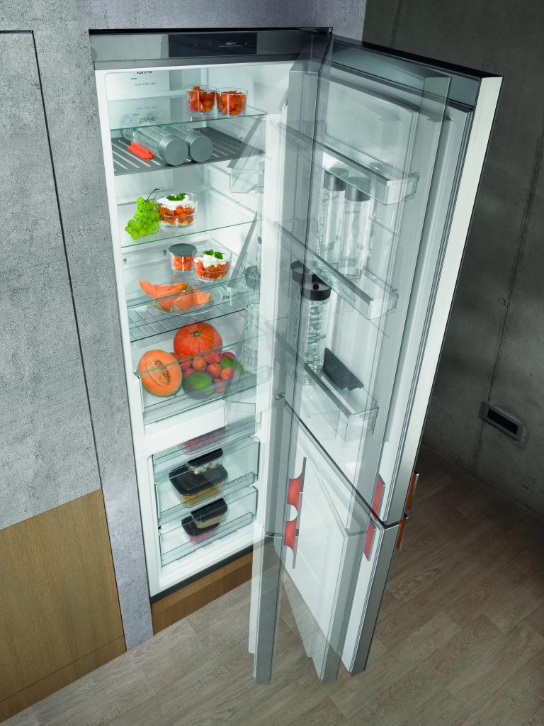 gorenje_by_starck_fridge_freezer_adapttech