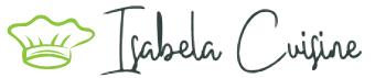 Isabela Cuisine